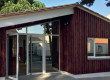 Sainte-Marie : le complexe scolaire Louis Gaucher s'agrandit
