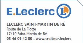 leclerc-4
