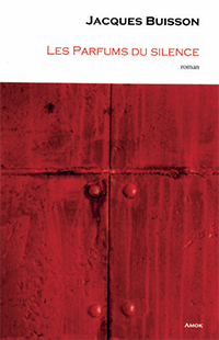 95 pages – 12€- Editions Amok