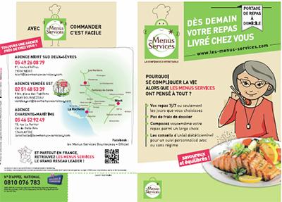 menus-services
