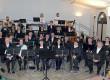 Philharmonie de l'île de Ré