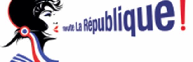 Toute la République !, association pour une implication citoyenne