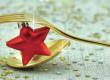 Les Essentielles Fêtes de fin d'année – Fêtes, saveurs et cadeaux