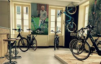 cycles-n