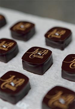 ile-de-re-chocolat