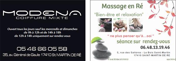 modena-massage