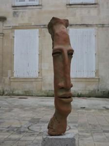 sculpture web