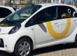 Recharge de véhicules électriques : à quand les infrastructures publiques ?