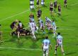 Une victoire au courage du Stade Rochelais face à Montpellier