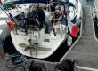 « Un bateau pour Ré », l'association de tous les possibles