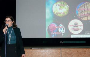 Des approches pédagogiques « nouvelles » pour motiver élèves et enseignants