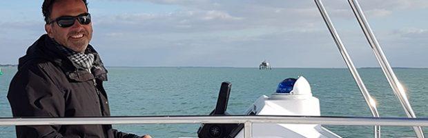 Dream'On : pour (re)découvrir l'archipel autrement
