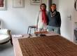 À Sainte-Marie, les ateliers Dazelle prennent leur envol