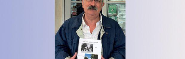 Jacques Buisson et Loix : une affaire de coeur