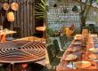 Le Barbecue de l'Océan… the place to be