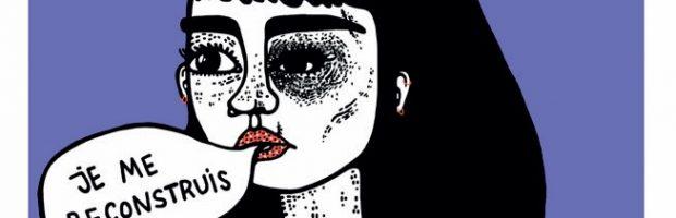 Des violences conjugales et sur enfants en recrudescence