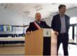 La nouvelle bibliothèque d'Ars-en-Ré inaugurée