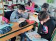 Focus sur Sainte-Catherine, la seule école privée de l'île