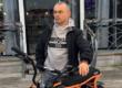 Vélo Club île de Ré : la nouvelle association qui crée la « Révélorution » !