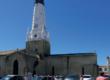 « Rendre hommage à la beauté de l'église »