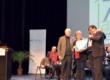 70 ans de logement social pour Habitat 17