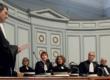 Tribunal de La Rochelle : vers une simplification de la justice pour le justiciable