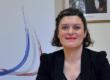 Une nouvelle directrice de cabinet à la préfecture de La Rochelle