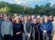 La démocratie locale, fer de lance du programme de Didier Guyon