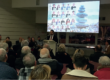 « Vers une vraie gestion participative et citoyenne »