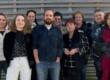 .Ré Domaine Culturel La Maline : lancement de la programmation pour la saison