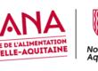 Une plateforme solidaire de produits locaux en Nouvelle-Aquitaine