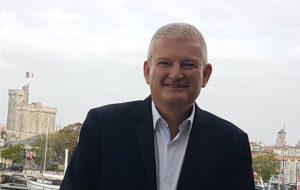 Olivier Falorni : l'état d'urgence sanitaire doit aussi être sécuritaire