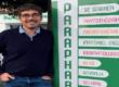 La Flotte centre : ouverture d'une parapharmacie