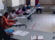 Conseils municipaux Les Portes – Ars – St Clément