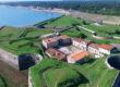 Le Fort de La Prée reprend vie