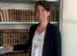Christelle Rivalland future directrice du musée Ernest Cognacq ?