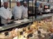 Le comptoir des Gourmets d'Intermarché Saint-Martin : plats faits maison, saveurs charcutières, cave fromagère…