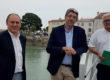 Des travaux importants réalisés et prévus sur le port de Saint-Martin