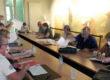 A Ars en Ré, les nouveaux élus ont tenu leur second conseil municipal