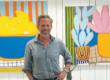 De nouveaux Hopkins à la Galerie Glineur