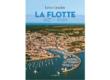 La Flotte 1977-2020, l'Histoire du village par Léon Gendre