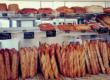 NOUVEAUTÉ DE CET ÉTÉ : Intermarché La Flotte vous propose pain, viennoiserie et snacking sucré/salé