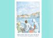 L'affiche 2020 des amis de l'Île de Ré est parue