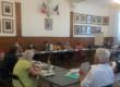 Sainte-Marie : des désaccords entre la majorité et l'opposition