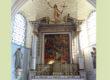 La grande et belle histoire de l'église d'Ars