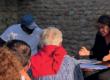 « Le Radeau de la Méduse » continue de naviguer… en père peinard