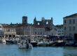 Saint-Martin, village en capitale(s)