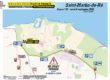 Tour de France : anticiper les difficultés de circulation