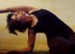 S'entraîner au yoga postural avec Yogasana