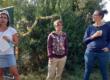 L'école Buissonnière : bientôt une école alternative dans les bois ?